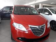 Lancia Ypsilon  twin air