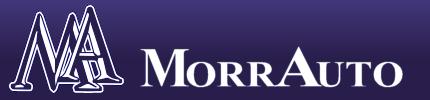 Logo Morrauto